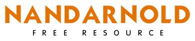 nandarnold.com